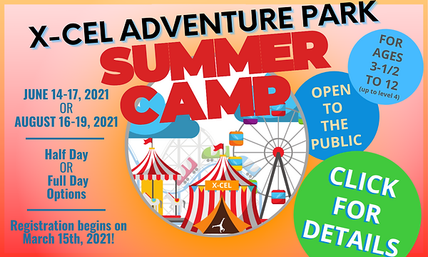 Copy of Summer Camp 2021 (2).png