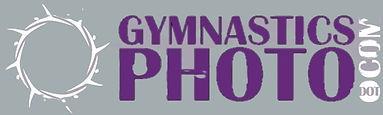 gymnastics photo_edited_edited.jpg