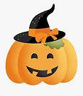 witch hat pumpkin.jpg