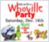 WHOVILLE PARTY WEB SQUARE.png