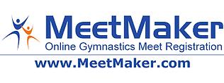 meetmaker.png