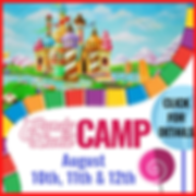 Candy Land Web Square (2).png