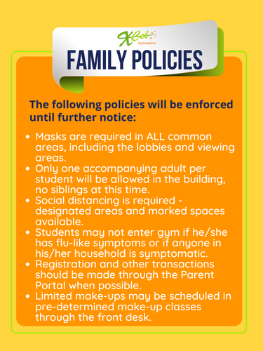 1 Policies and Procedures FB Squares.png
