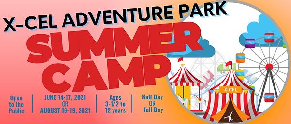 Details Web  Summer Camp 2021.png