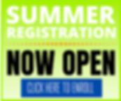 SUMMER REGISTRATION OPEN (1).png
