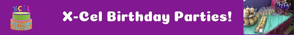 birthday header.png