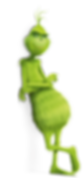 grinch 2.png