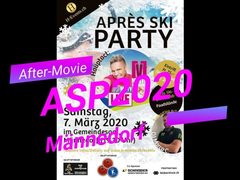 After-Movie ASP2020