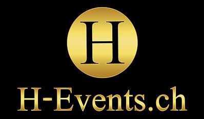 Ihr Eventdienstleister für Ihren Event
