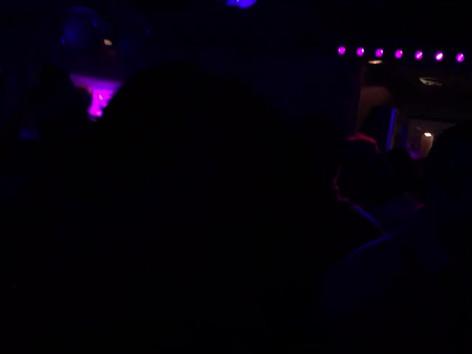 AmiciClub2019.mp4