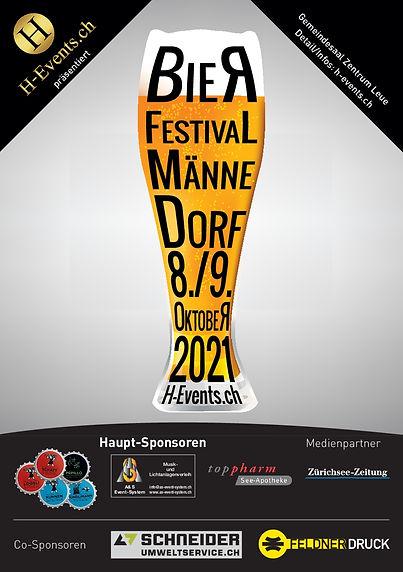 FlyerBierfestival2021.jpg