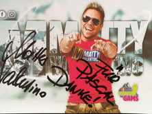 UnterschriftskarteMattyValentino.jpg