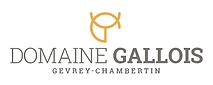 Logo Domaine Gallois.png