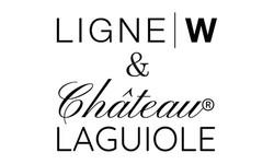 LOGO_LIGNE_W