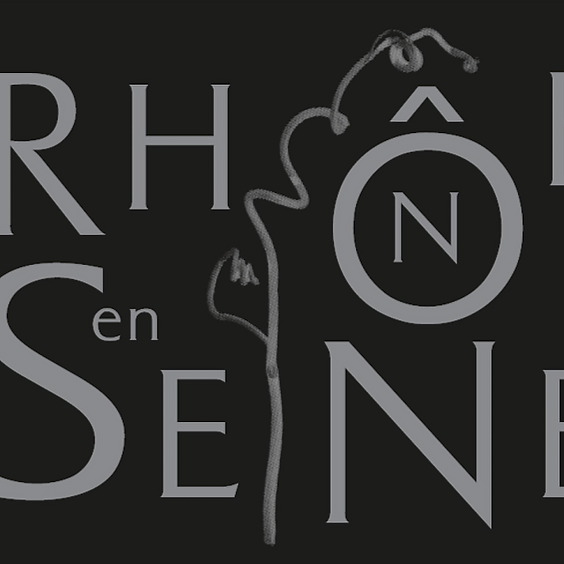 Rhône en Seine 10eme Edition