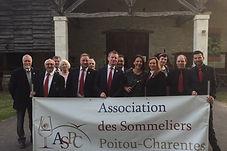 Photo UDSF Poitou 092018.jpeg
