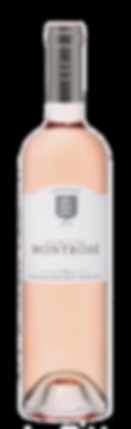 Domaine_Montrose,_rosé_18_Bch.png