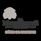 Logo&blasons03_B&L-01 avec fond transpar
