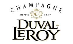 LOGO_DUVAL-LEROY