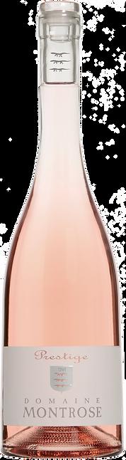 Domaine_Montrose_Prestige_rosé_(2).png