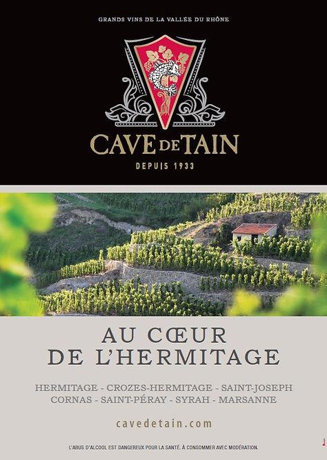 Cave de Tain_Au Coeur de l'Hermitage.jpg
