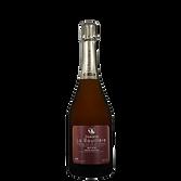 cote-de-provence-_0001_Brut-et-rosé-75.p