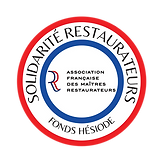LOGO SOLIDARITE RESTAURATEURS HD.png