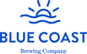 BC_Logo_Primary_Blue.png