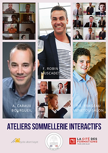 ateliers sommellerie interactifs.png