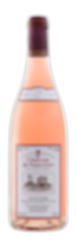 Chateau_de_Sancerre_–_Rose_-SM.png