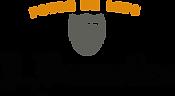 1. Logo officiel 1876 couleurs.png