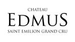 Logo Edmus.png