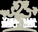 logo-vignobles-berthier.png