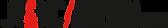 JVETMC - Logo.PNG