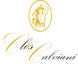Clos Calviani.png