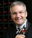 Markus del Monego