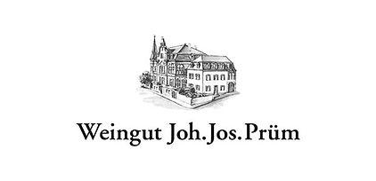 JJ-Prum logo.jpg