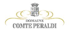 logo_comte_péraldi.png