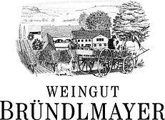 Weingut-Bruendlmayer_Logo.jpg