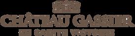 logo-logo_vigneron-chateau-gassier.png
