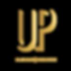 Logo-UP-ultimate-provence-degrade-fond-b