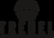 Logo Trenel NOIR.png