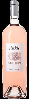 moulin_guilhem_rose_magnum.png