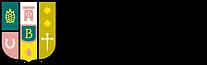 logo_blason_chateau_des_bertrands_horizo