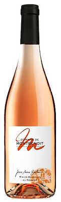 giennois-rosé-montbenoit-2017.png