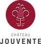 Logo rond (1).png