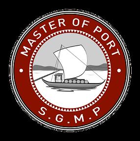 MOP_logo.png