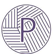 logo provence.jpg
