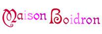 Logo maison-boidron.jpg