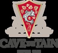Logo Cave de Tain TRAD.png